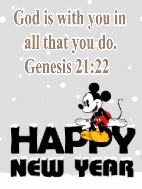genesis 2122 printable bible