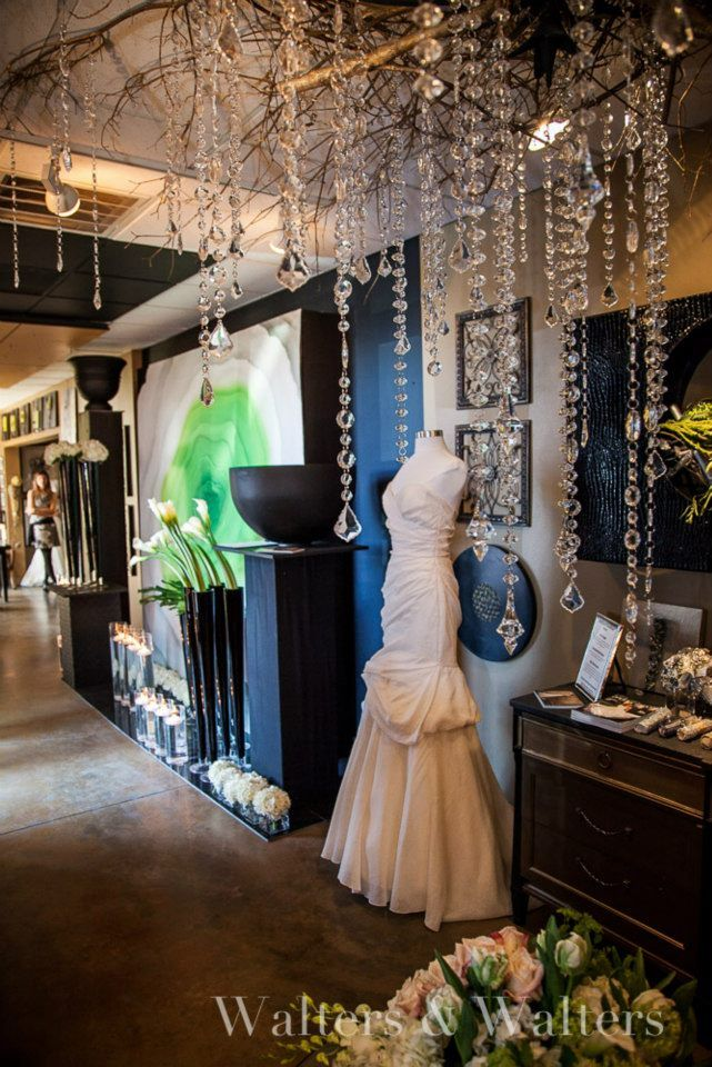 71453c637ce7 Alexia's Bridal Boutique, Walters & Walters, Fresh Affairs, Total  Production Services, Rocky Top Hospitality, Joe Bunn DJ Company, Sugarland,  Paper Cafe, ...