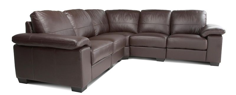 Leather Sofas Corner Sofa Beds Dfs