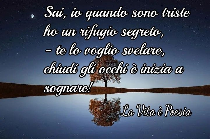 @lavitaepoesia.alessandrag82 ❤️❤️❤️#poesia #scrivilosuimuri #scrittori #poetiitaliani #poetiromantici #frasi #frasivere #frasibelle #frasiamore #cit #sfondi #citazioni #adolescenza #aforismi #tumblr #pensierieparole #pensieri #tumblritalia #frasistronze #amicizia #miglioreamica #nomi #love #amore #netflix #art #libri #sunset #poetiemergenti #poesiepersonalizzate