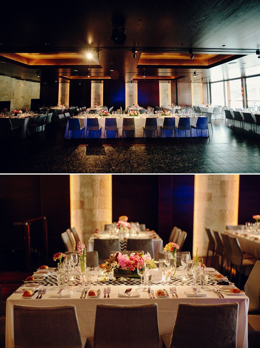 Zest Waterfront Sydney Wedding Venue In Point Piper