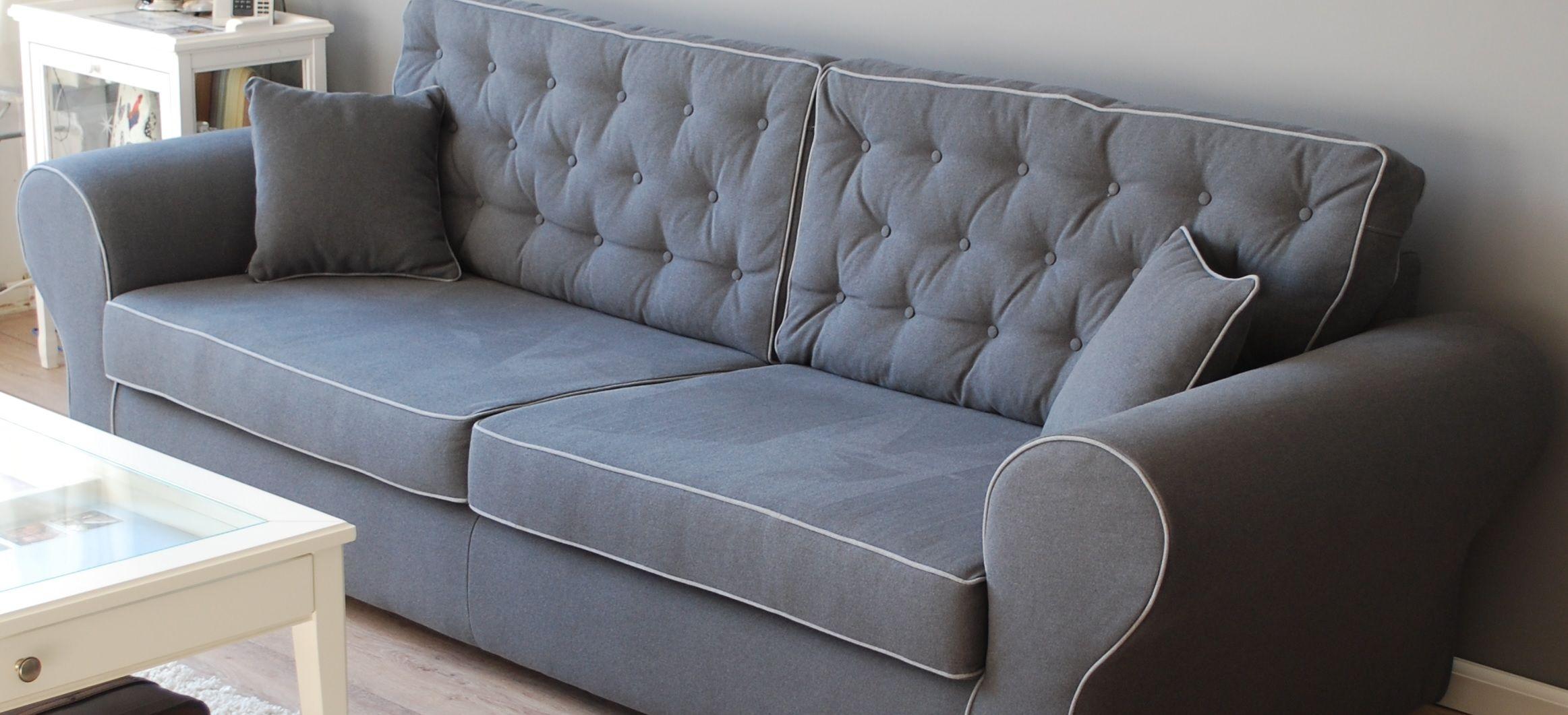 barbara test 21 landelijk bankstel sofa pinterest banks. Black Bedroom Furniture Sets. Home Design Ideas