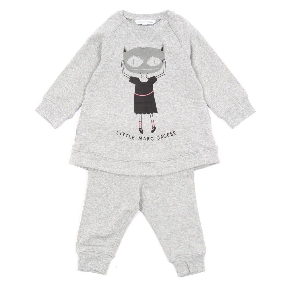 baby-dress-legging-set