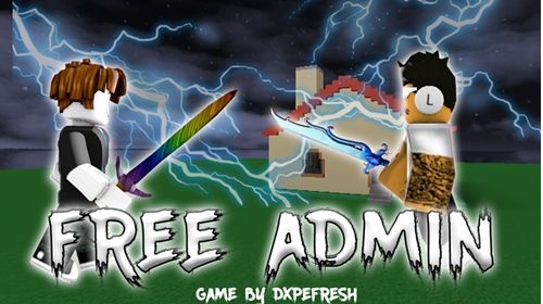 Check Out Free Admin It S One Of The Millions Of Unique User