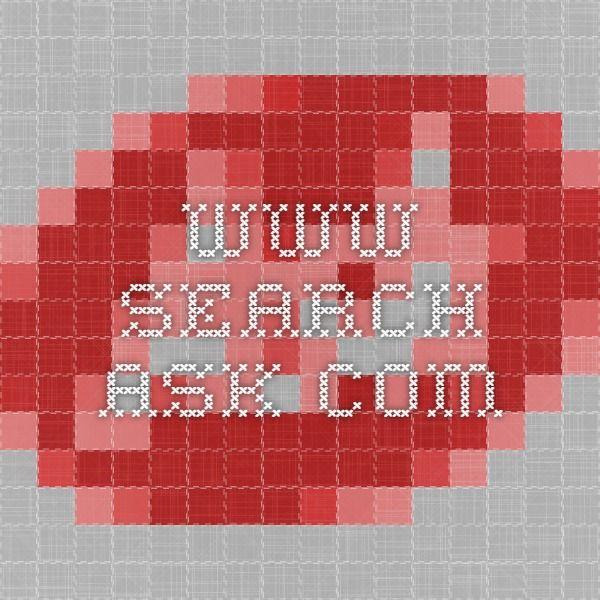 HQs www.search.ask.com
