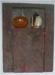 Remedy Box-remedy box medicine cabinet