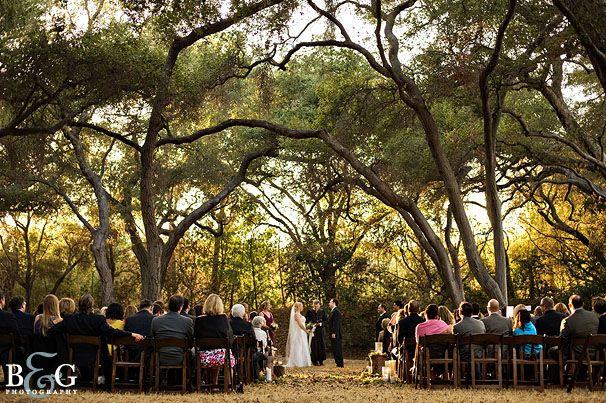 Descanso Gardens Wedding B G Photography Pinterest Wedding Weddings And Forest Wedding