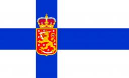 Svinhuvfud | Suomen itsenäisyyden tekijät ja vaiheet