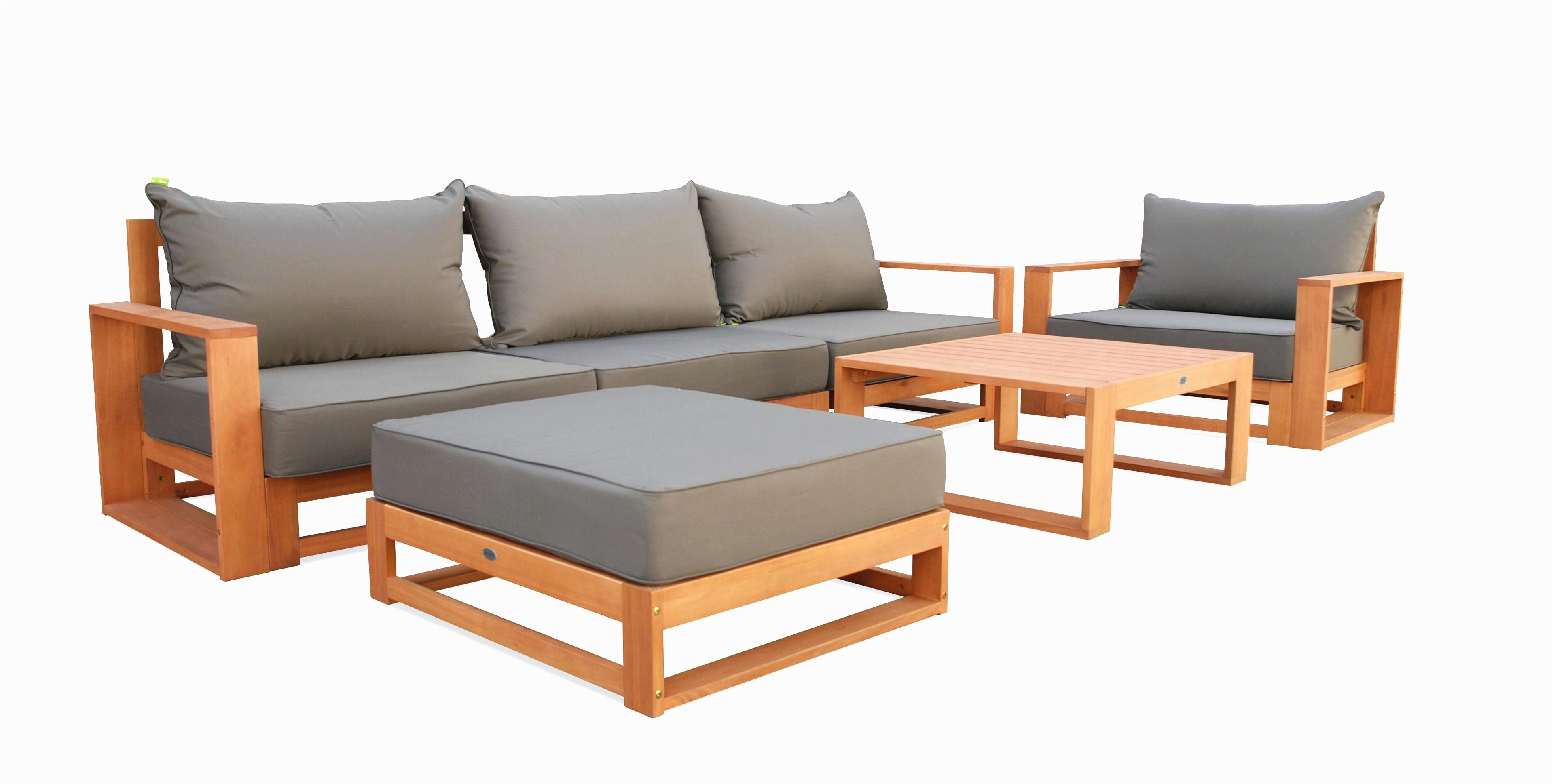 10 Realiste Leroy Merlin Table Pliante Collection Outdoor Furniture Sets Outdoor Sectional Sofa Furniture