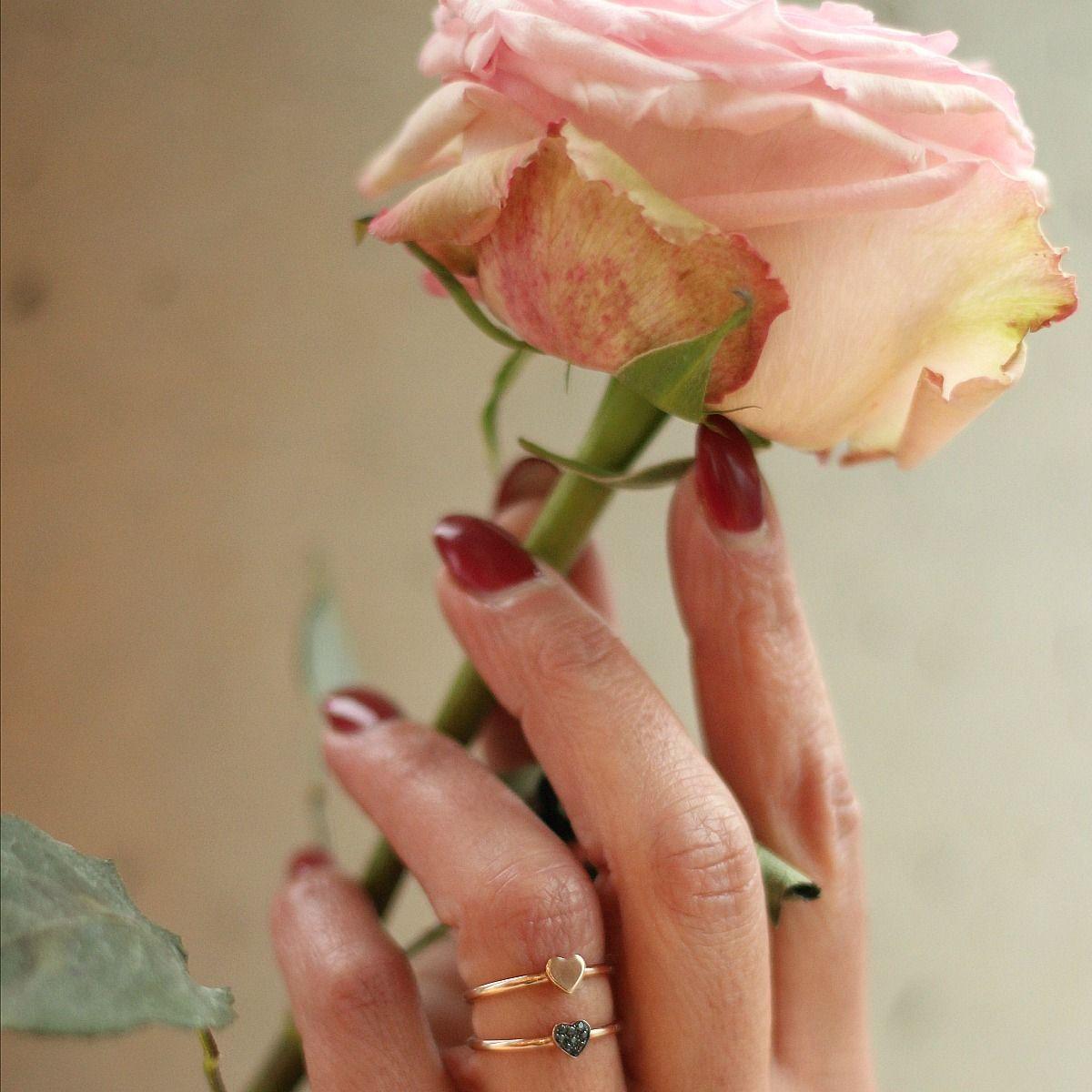 Der Valentinstag Naht, Aber Was Schenken? Wir Haben Tolle Geschenkideen Für  Euch.