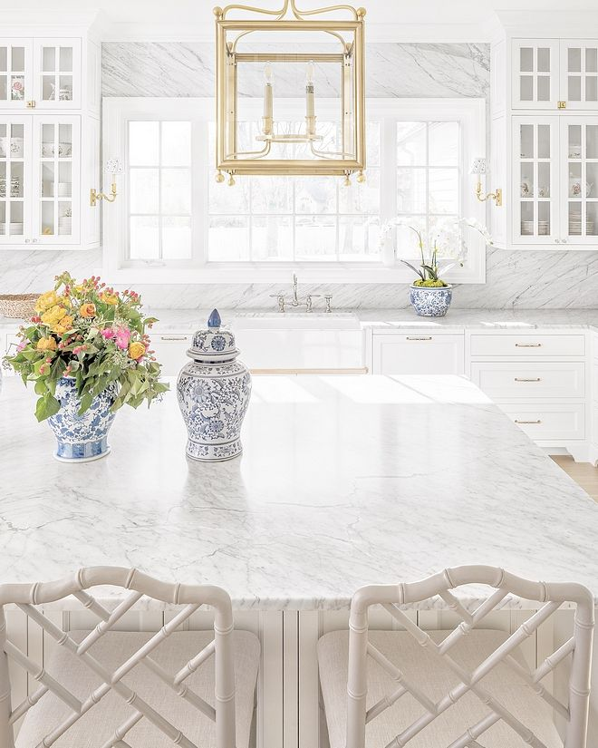Colonial Home Interior Design Ideas: Classic Colonial Home Design