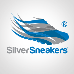 Silversneakers Com Get Fit Your Way Work Out When Where And