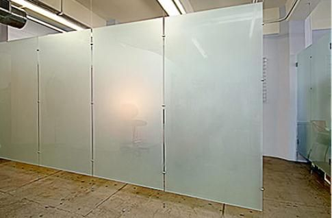 Accordion Room Dividers Home Depot Wall Partition Ideas For Studio