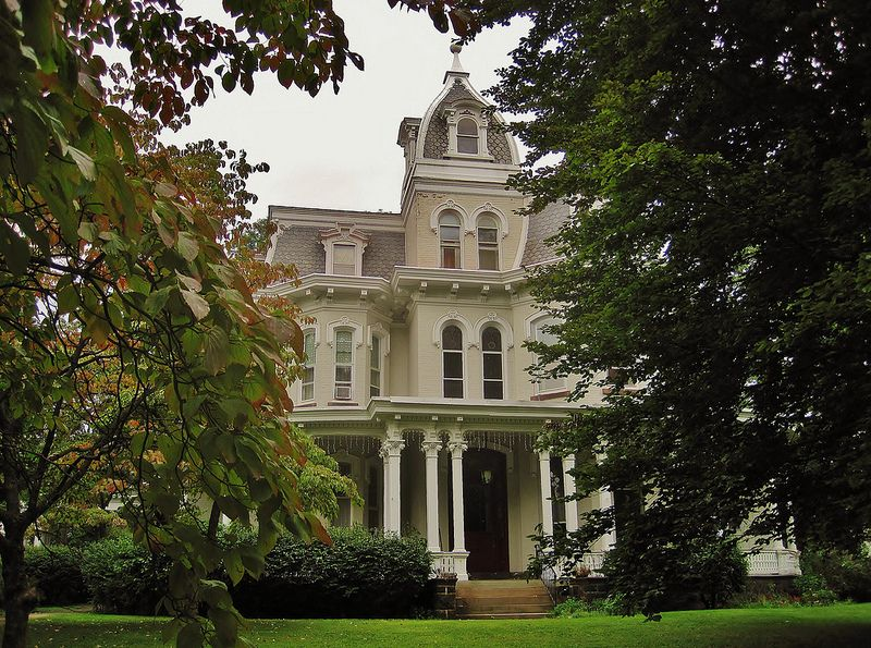 9389e55748b1c721962a7a46e570452a - Better Homes And Gardens Real Estate Allentown Pa