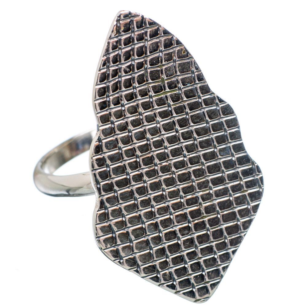 Engraved sterling silver ring size ring products