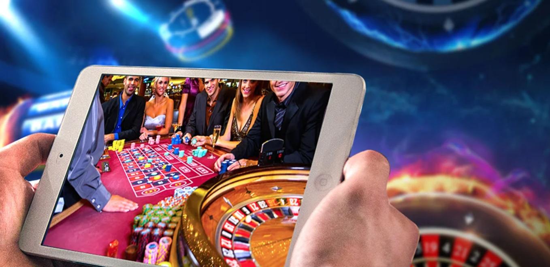 Лас вегас казино играть онлайн новые казино биткоин