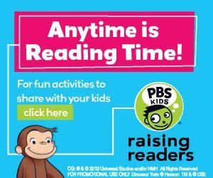 PBS Teachers | STEM Education Resource Center