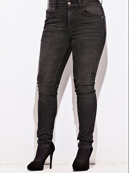 Elgon jeans