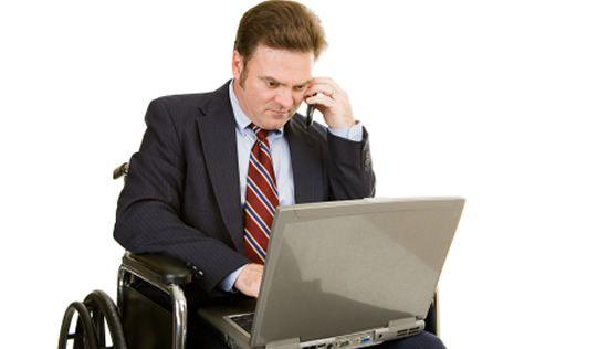 5 beneficios económicos de contratar personas con limitaciones