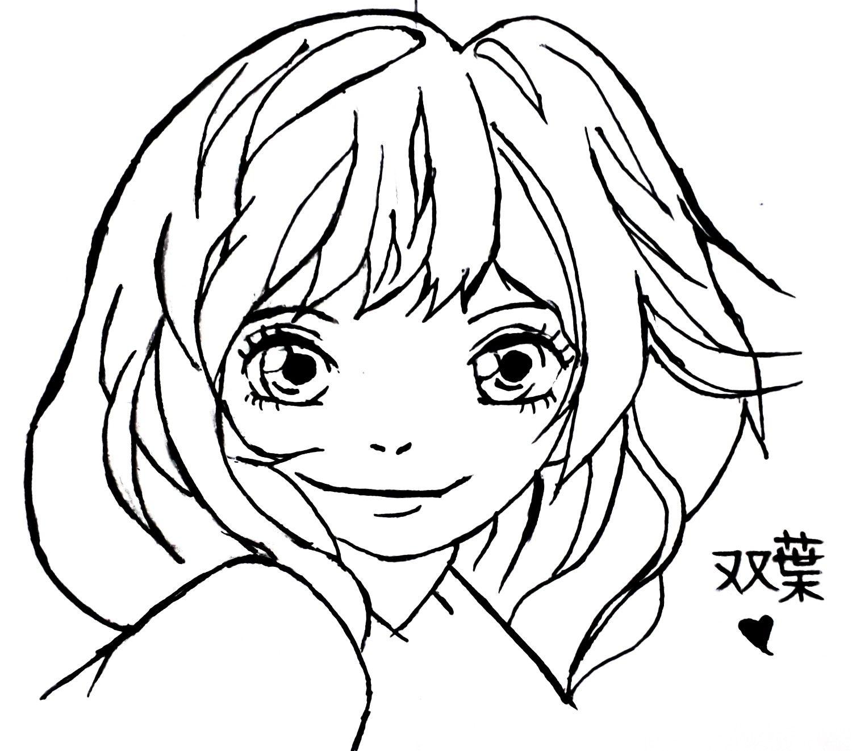 Futaba Chan Ao haru Ride Ao haru ride, Anime, Riding