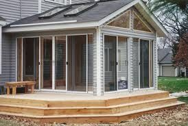 302 Moved Porch Design House With Porch Patio Room