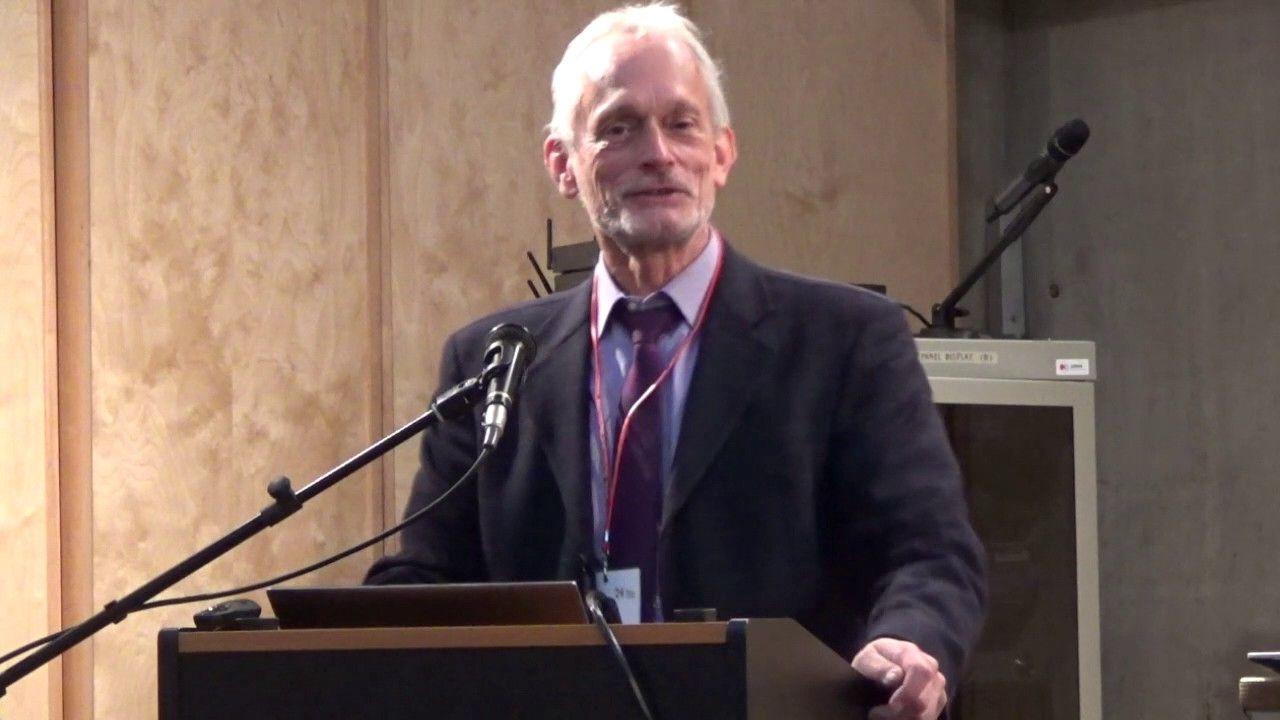 Keynote Zum Selbstverstandnis Der Digital Humanities Keynote Human Digital