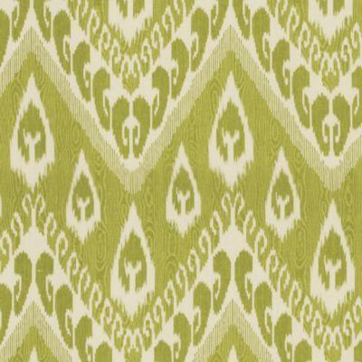 Matisse Ikat Fabric By The Yard   Fabrics   Ballard Designs