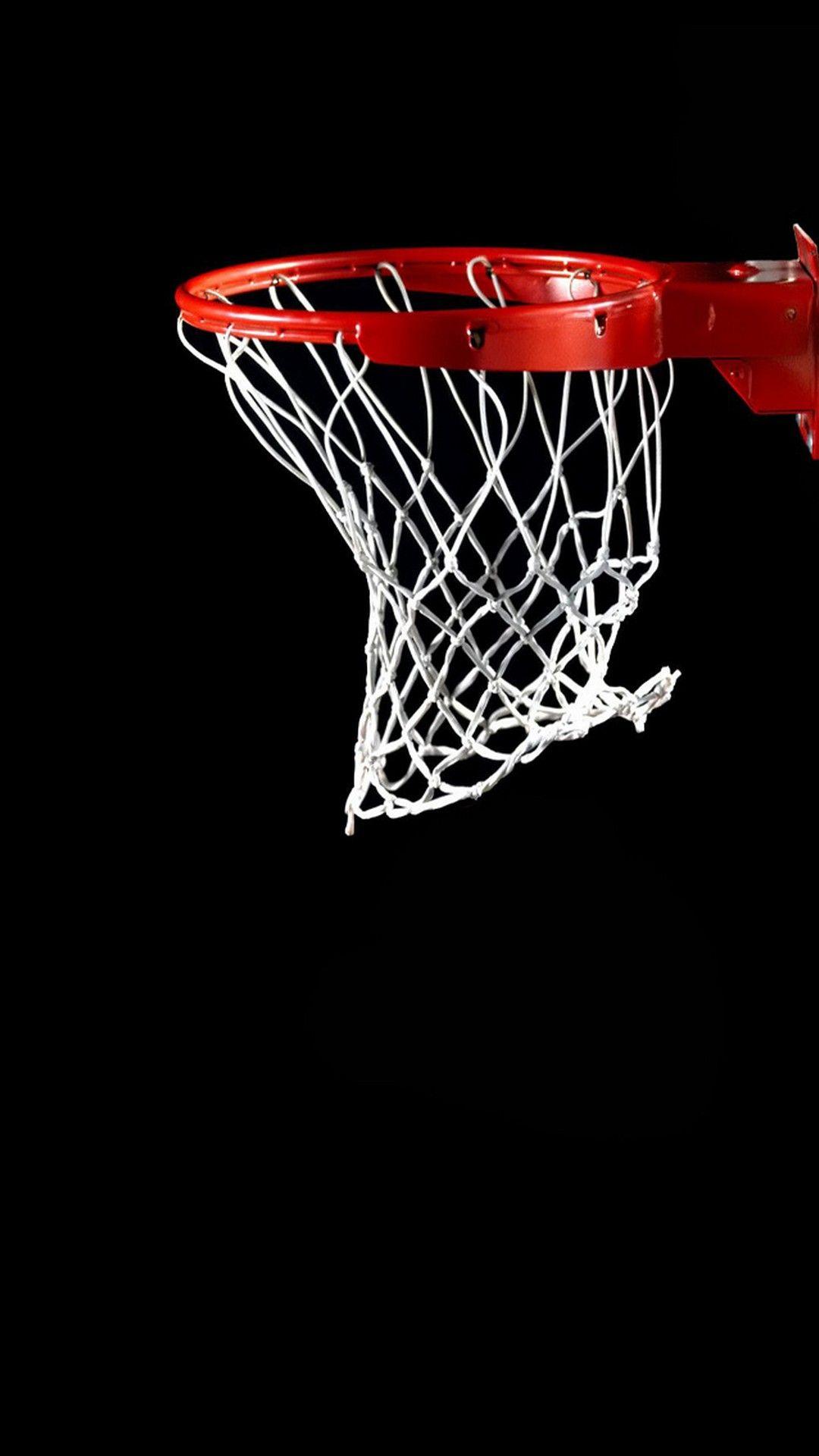 Basketball Wallpaper Best Basketball Wallpapers 2020 Basketball Wallpaper Basketball Iphone Wallpaper Basketball Wallpapers Hd