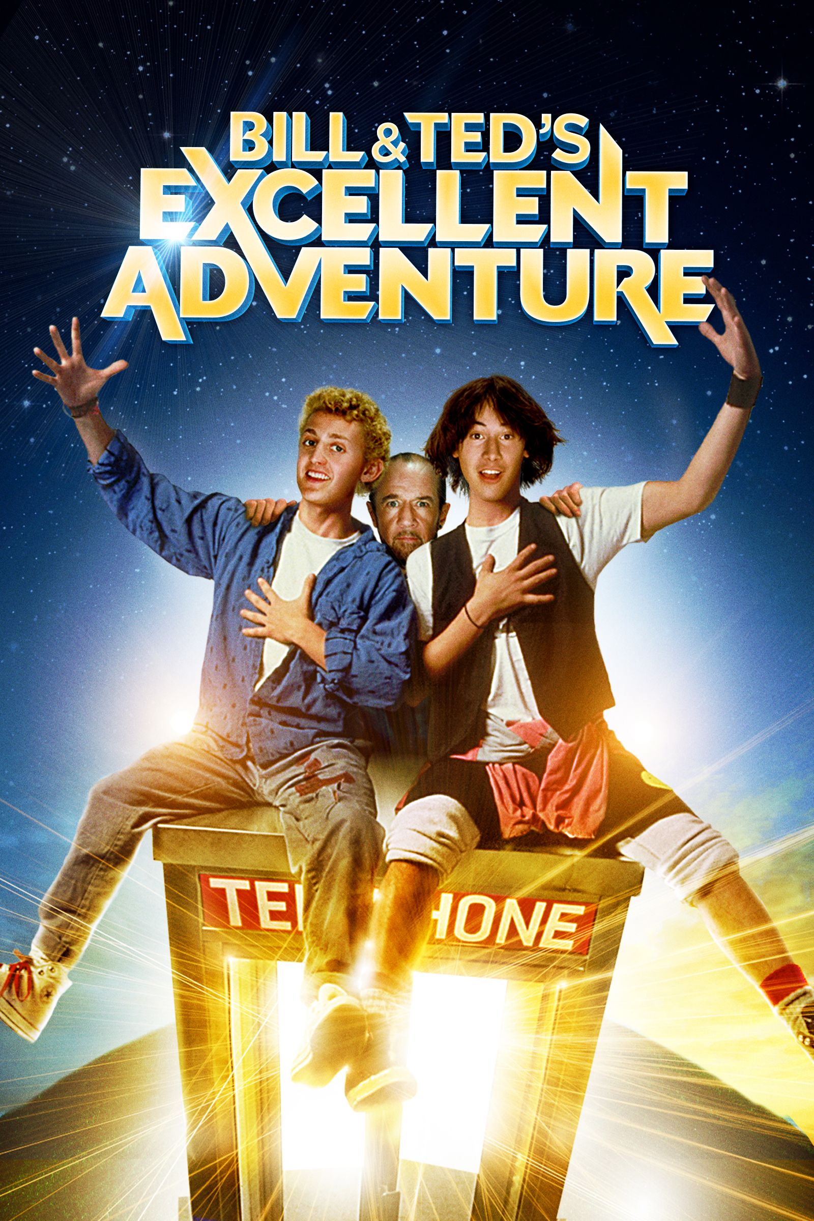 Strange Things Are Afoot At The Circle K My Boys Watched This Last Night And Loved It Bonus Was Clarence Clemmons And Fee Waybill Boys Had No Idea Who That