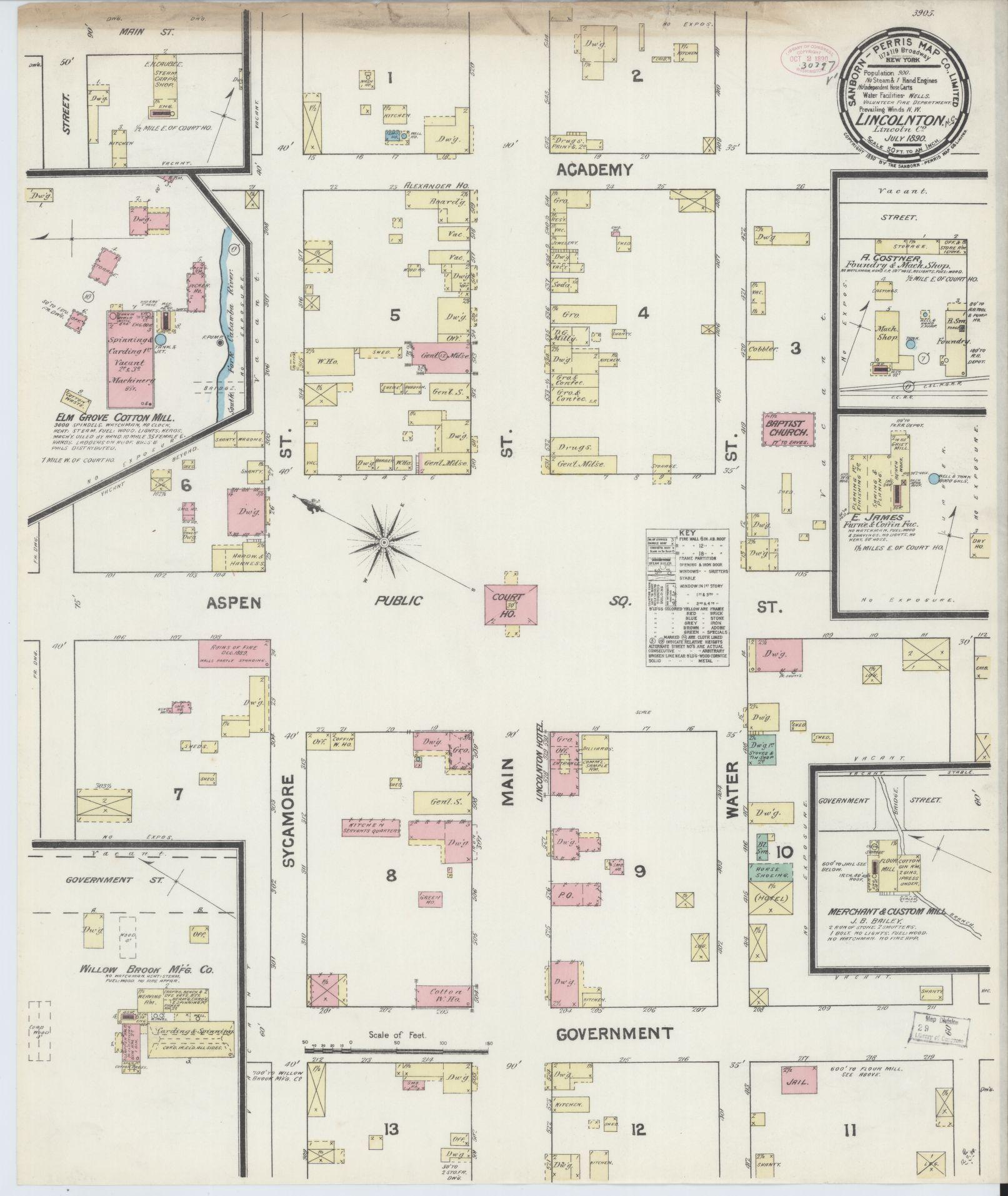 medium resolution of library of congress maps