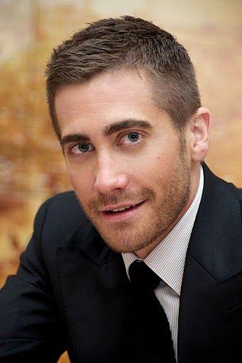 Pin On Jake Gyllenhaal