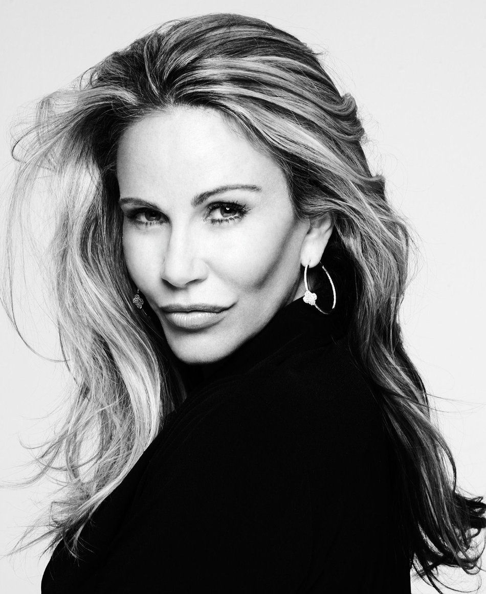 Selfie Tawny Kitaen nudes (83 foto and video), Pussy, Leaked, Twitter, butt 2019