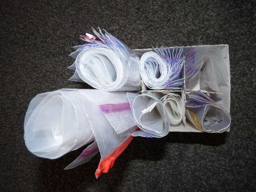 I Wash And Reuse Ziploc Bags M Not Sure How Much Of A Cost Savings It Is But S Habit Here Good Way To The Plastic