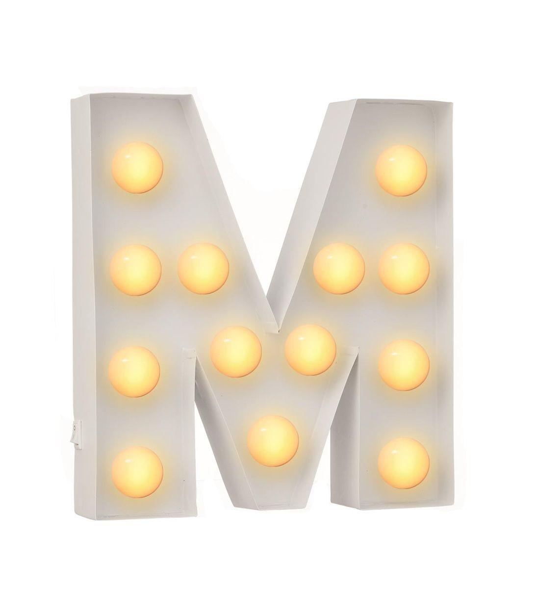 lampadaire en 8 lettres