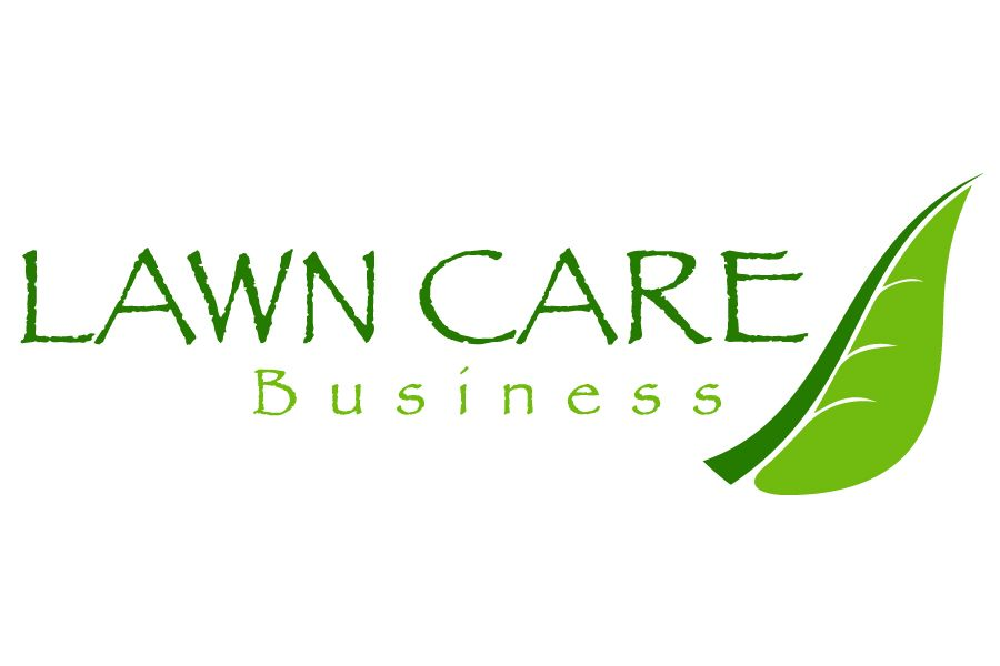 Start a Lawncare Business, How to start a lawn care business, start ...