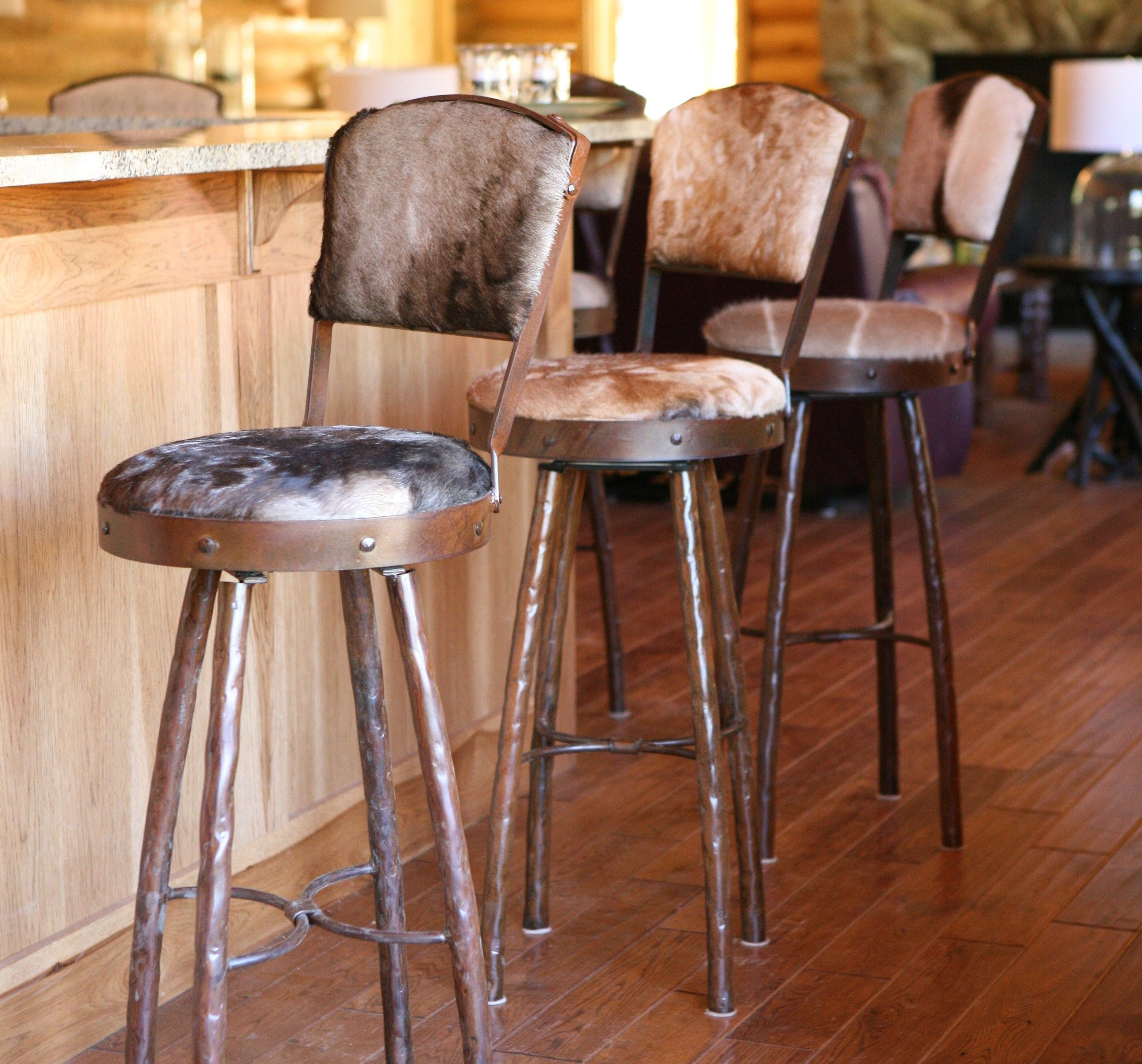 old high chair ideas cushion for office bar stools with backs inspiring design