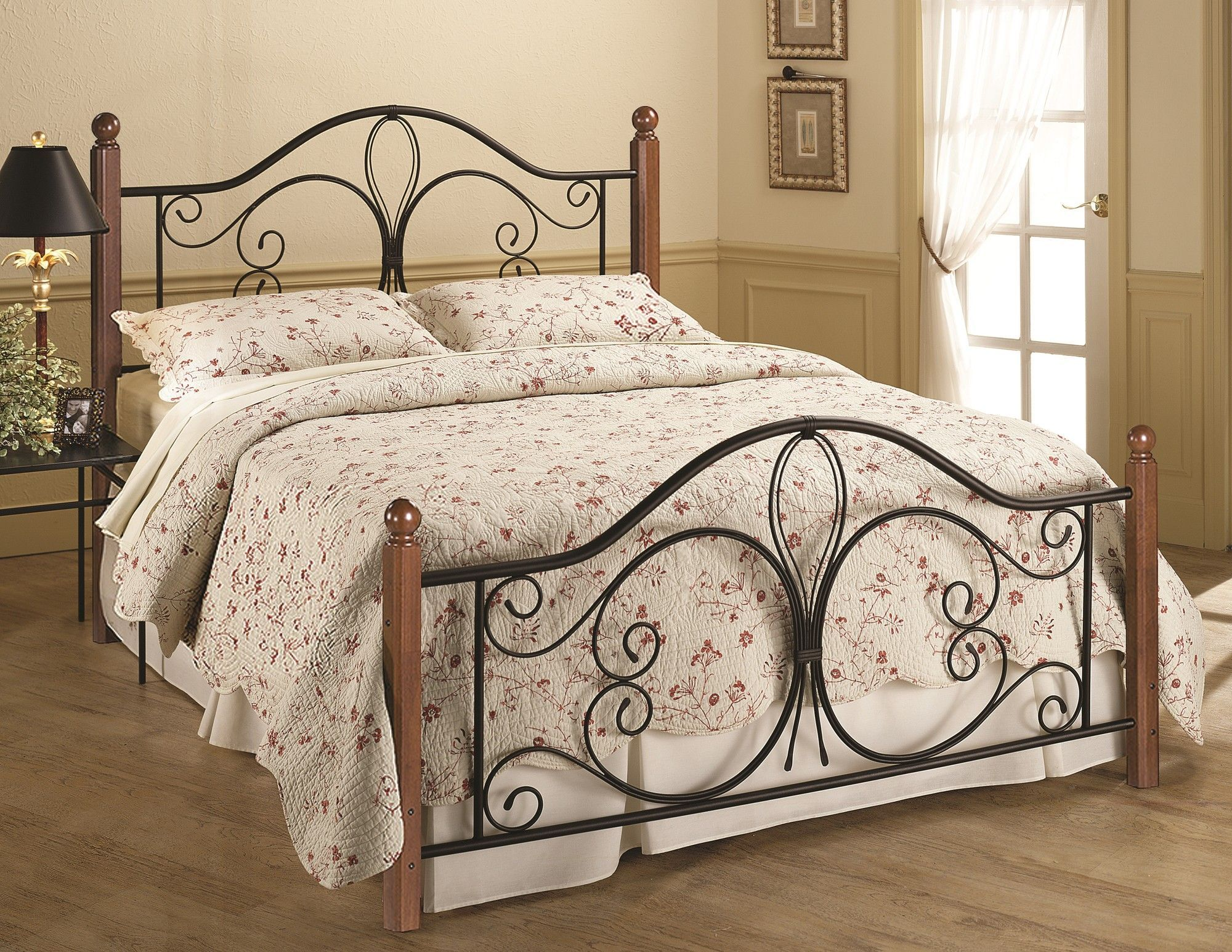 Panel bed products pinterest products