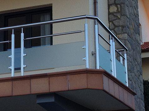 Balcony Design Philippines