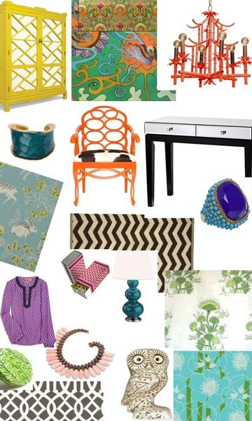 Nice Palm Beach Style Furniture Best 20 Palm Beach Styles Ideas