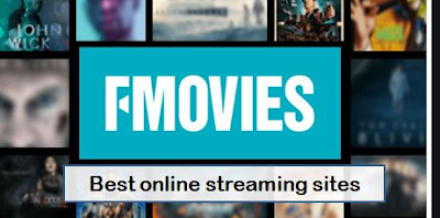Fmovies Io Interesting Facts Bet You Never Knew About All Hd Quality And Latest Movies Are Available In 2020 Fun Facts Movie Website Now And Then Movie