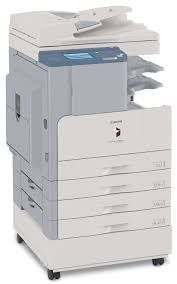 Ufr ii printer driver for linux version 290