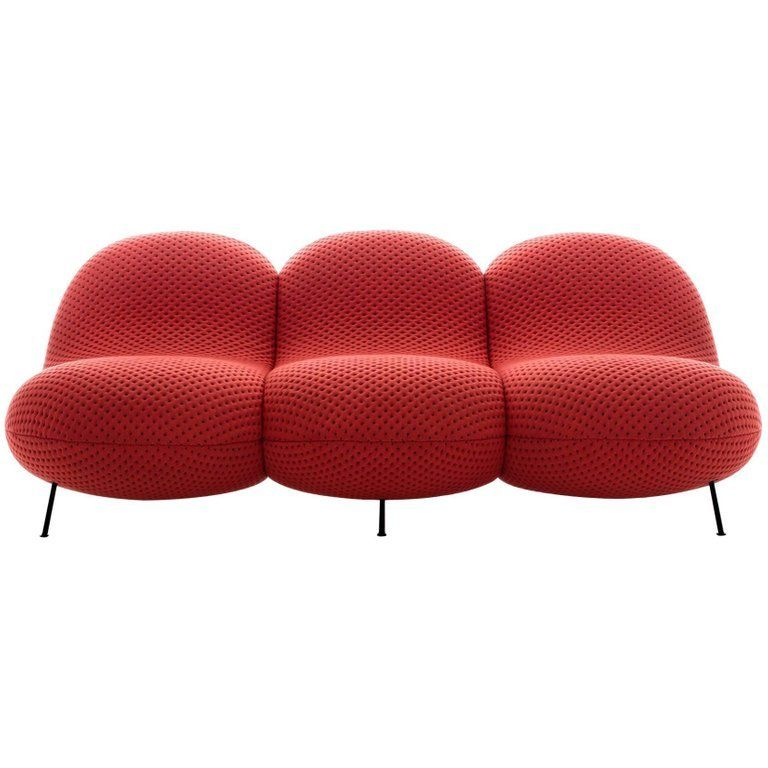 Bababa Sofa Iskos Berlin Furniture Design Modern Diy Furniture Bedroom Contemporary Furniture