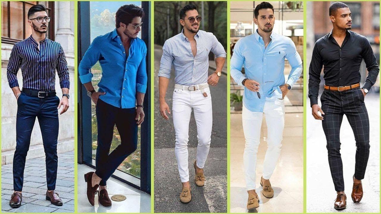 New Summer Fashion For Men Summer Fashion 2020 Summer Outfit Idea Fo Mens Summer Mens Fashion Summer Summer Fashion [ 720 x 1280 Pixel ]