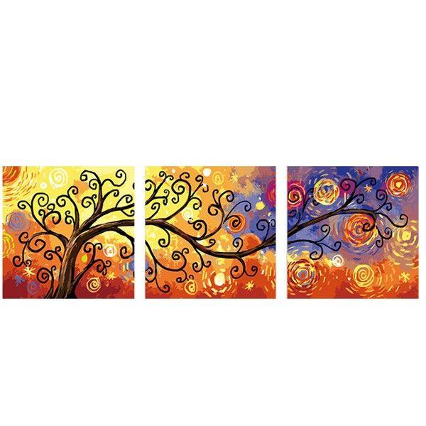 Pin Auf Malen Nach Zahlen Paint By Numbers