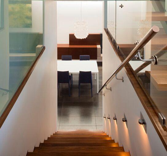 Best Teak Wood Stair Covering Stairs Covering Teak Wood 400 x 300