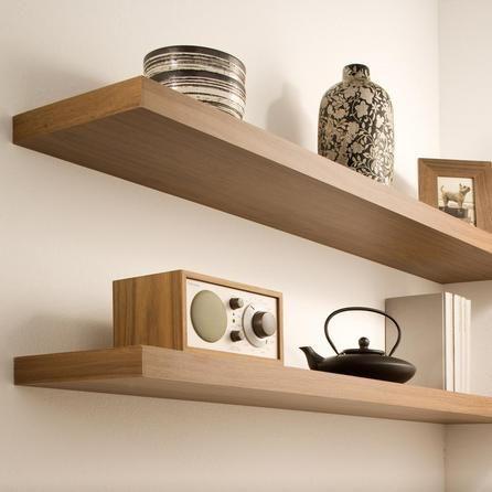 oak effect floating shelf dunelm how i 39 m gonna. Black Bedroom Furniture Sets. Home Design Ideas