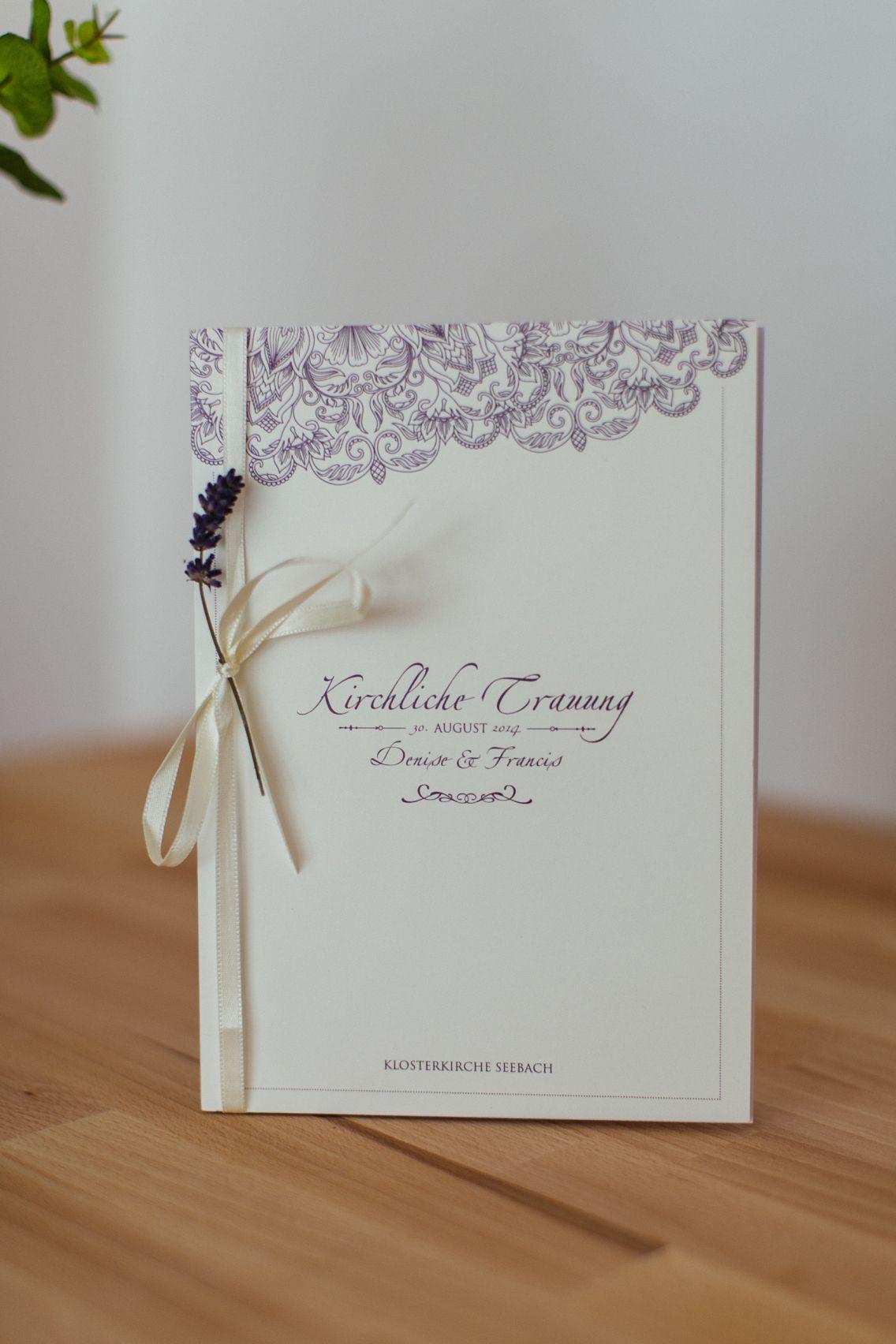 Hochzeitspapeterie pocketfold ion kirchliche trauung einladungen einladungskarten