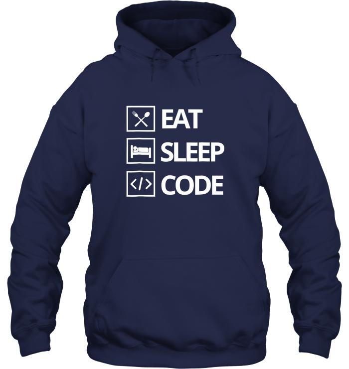 Computer Geek Gifts Funny Programmer Shirts programming