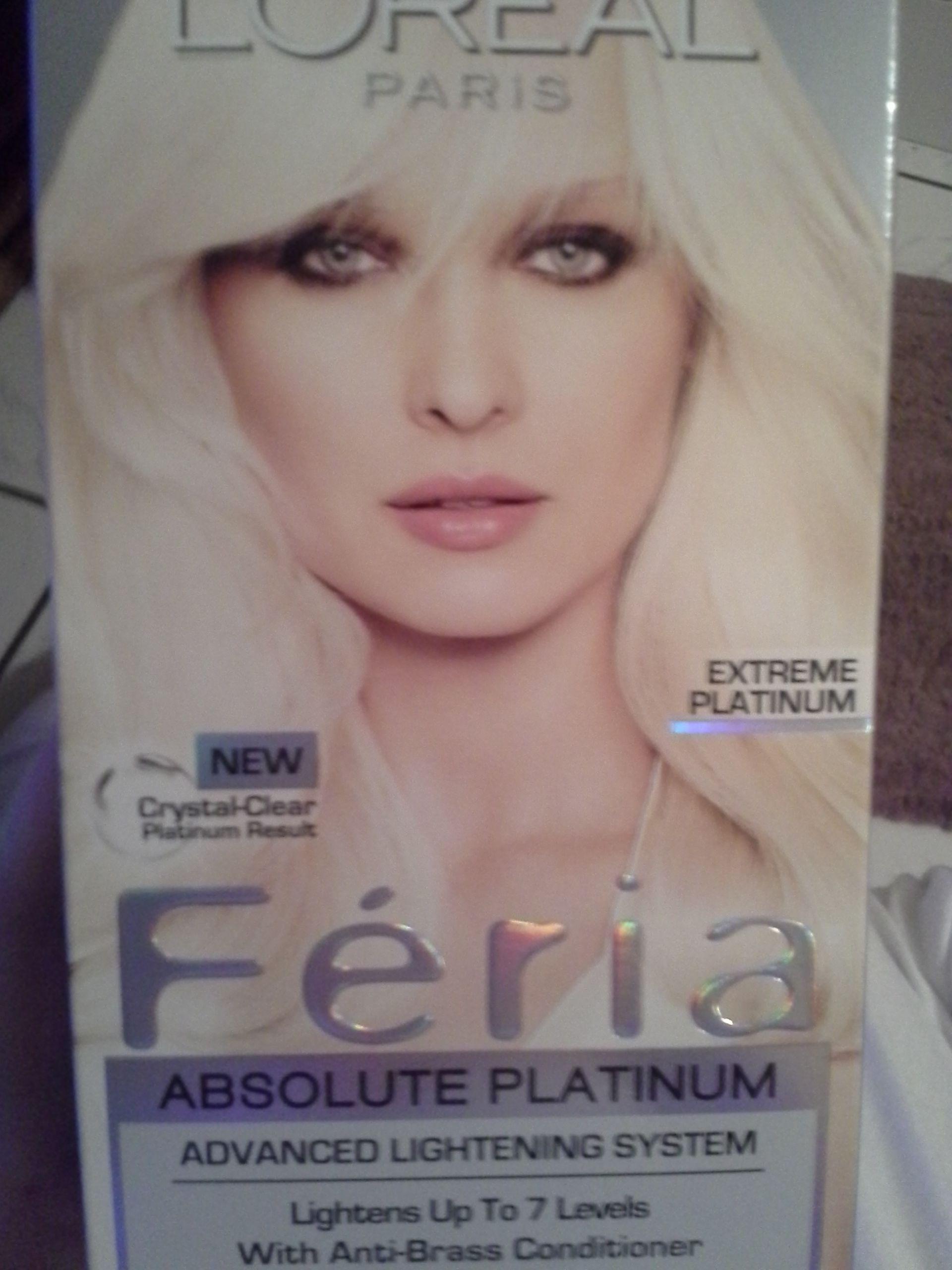 Best Cheap Bleach Ever Bleach Hair Cheap Great Quality Hair