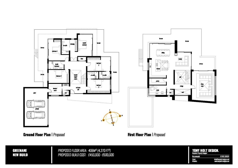 Luxury master bedroom plan  Greenane Floor Plansg  Cool Houses  Pinterest  Luxury houses